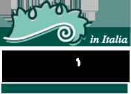 L'acanto – Learn Italian