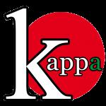 kappa-cerchio-rosso-bordato-e-verde